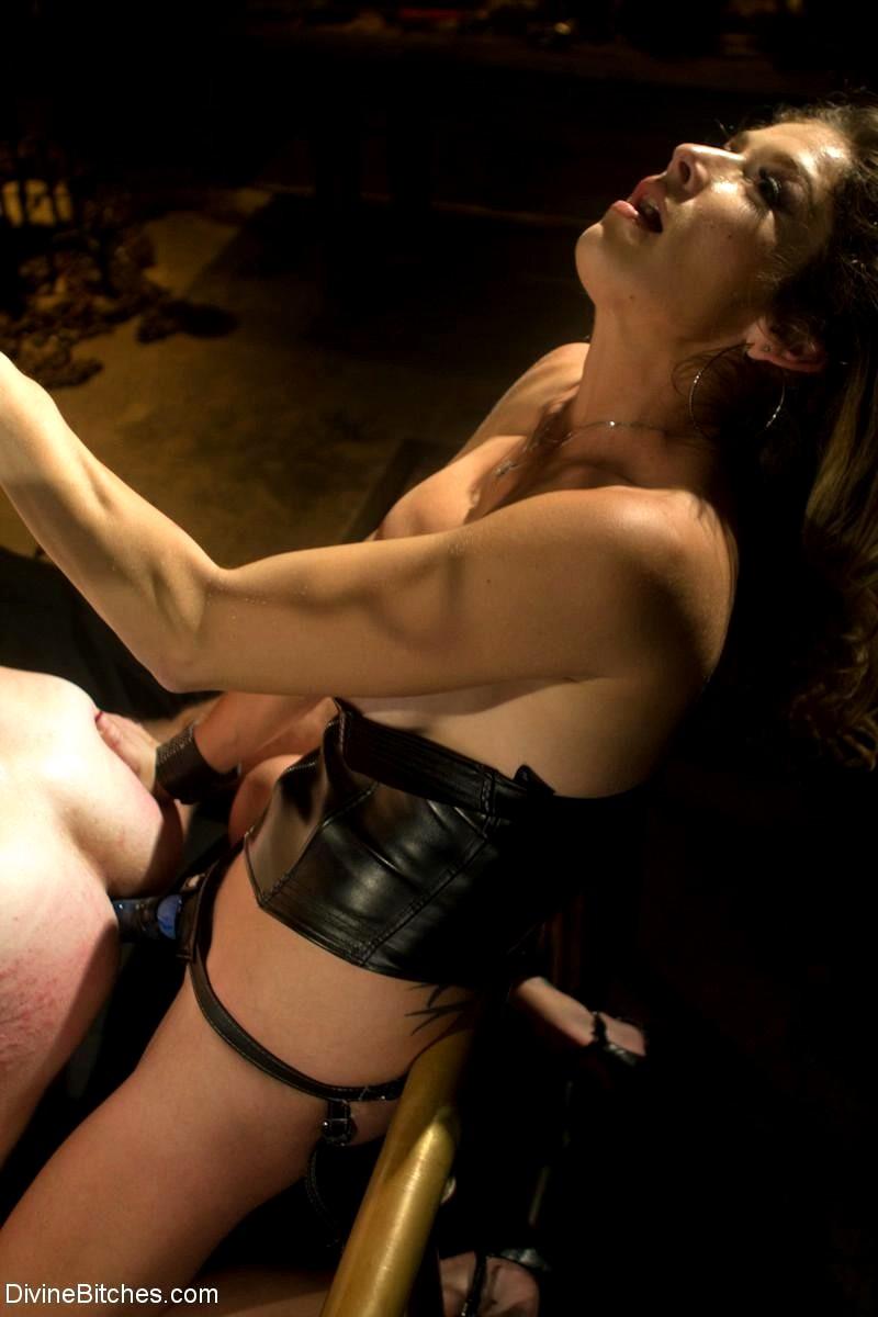 sex nudes bbw