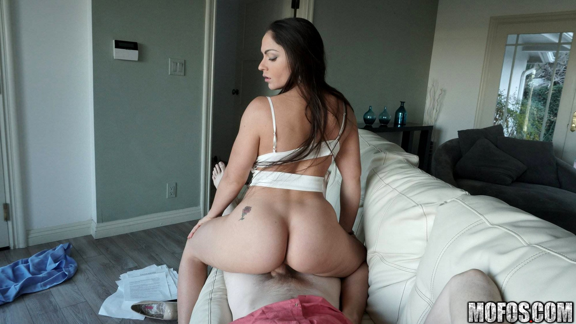 latina tapes