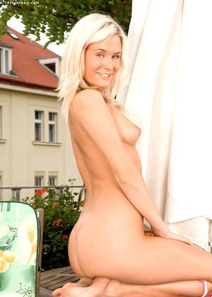 Nude Photo with Porn Star/Nude Model lexi-18eighteen-07