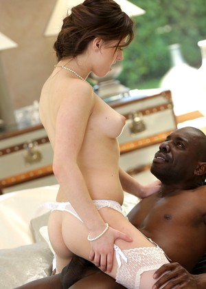 Les Model Gabriella Lati Set Interracial Nooky Pich Pics 1