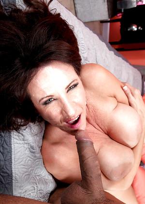 Alexis Texas vídeos porno gratis y HD  Follando en