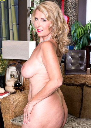 Nude amateur sex xxx porn movie