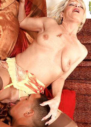 Nude amateur gfs