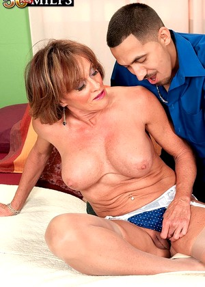 Inches long cock husband watch