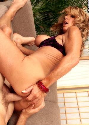 Australian dirty girl full naked