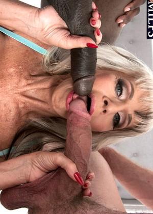 Top 50 Porn Tubes