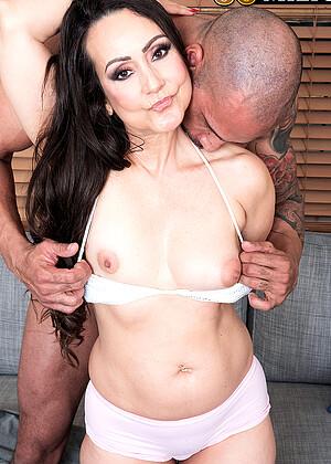 Talia Williams Porn