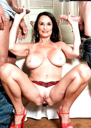 Bbw arabia super fat porn