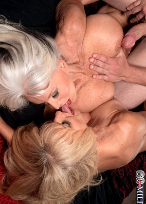Reid angelo d picture sally and cara milf