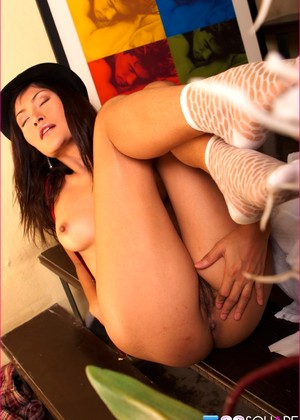 Asian Bella Sex Tiava 1