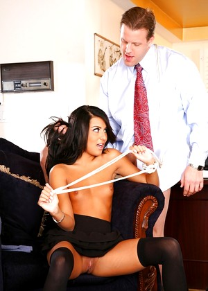 Awesome!! lexi diamond college girl with