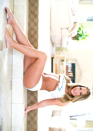 Carter Cruise Riley Reid jpg 10