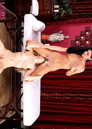 India Summer Ashley Jane jpg 14