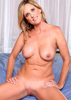 Jodi West Porno