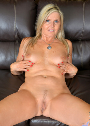 Free lesbian porn sites with sound
