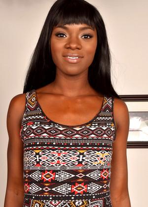 51 ebony teens com ebony
