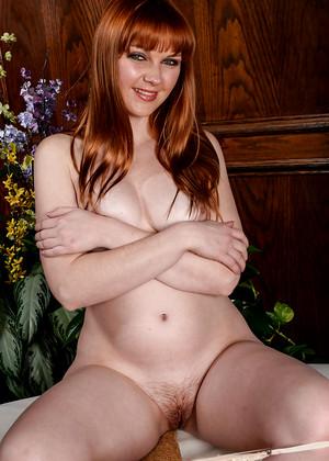 Babe Today Bskow Marie Mccray All Pornstars Mobi Porno