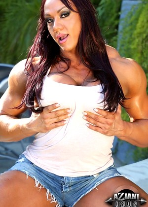 Muscle Nubile Porn 85