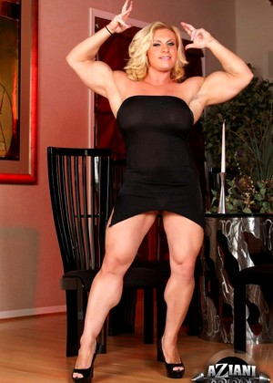 Final, sorry, bodybuilder joanna thomas porn this magnificent