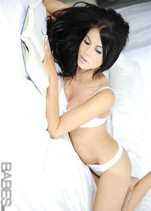 Megan Coxxx Hd