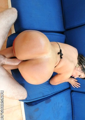 Babe Today Bangbros Network Piper Perri Awesome Reverse