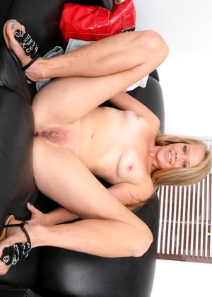 Brittney cruise porn star