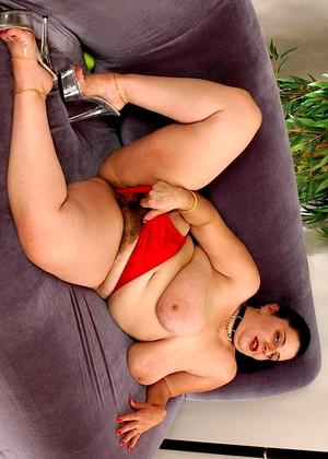 Porno mallu aunty