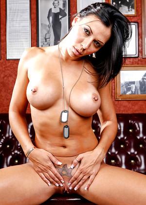 Best art sex porn