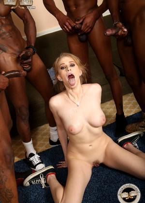 Karma Blacks On Blondes Scene Motherless Fappening 1