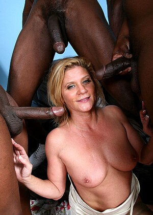 Ginger Lynn Hooks Rico Strong Wesley Pipes jpg 11