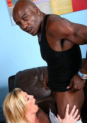 Ginger Lynn Hooks Rico Strong Wesley Pipes jpg 12