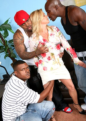 Ginger Lynn Hooks Rico Strong Wesley Pipes jpg 15