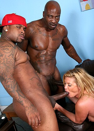 Ginger Lynn Hooks Rico Strong Wesley Pipes jpg 18