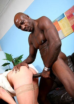 Ginger Lynn Hooks Rico Strong Wesley Pipes jpg 5