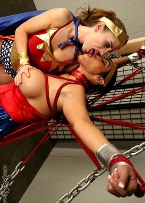 sexy porno mobile sex bondage spill