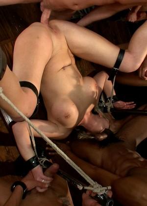 Skylar price gangbang pussy sex images