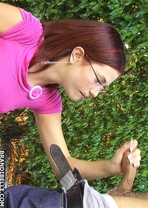 Sweet babes hand jobs
