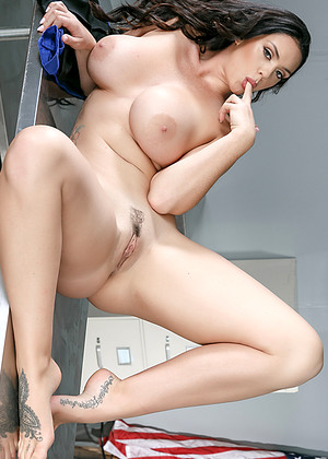 Hd porn alison tyler Alison Tyler