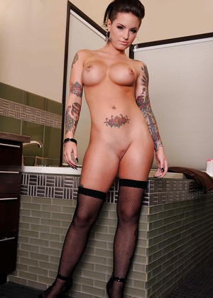 Christy Mack jpg 6