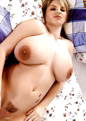 Huge dick gay sex
