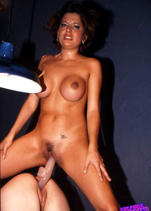 Porn white girls black cock