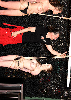 Club rope marks username password porn XXX coin pass