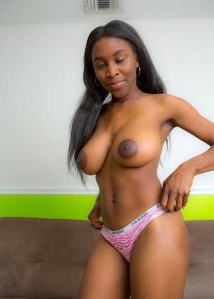 Amateur porn new zealand
