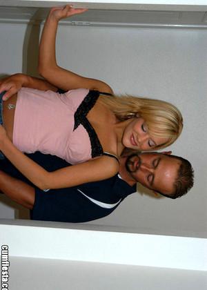 Gay butt fucking sex videos