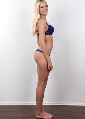 Jodi west taboo anal