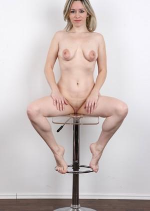 Nudist ree gay personal ads