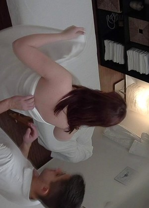Czechmassage Model jpg 9