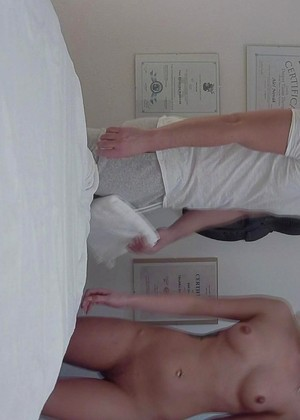 Czechmassage Model jpg 3