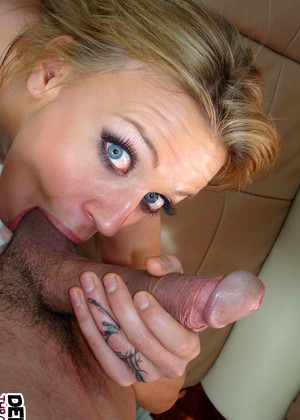 Holly wellin deepthroat