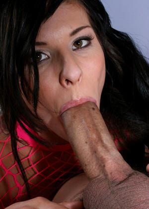 Lesbian nipple lick video